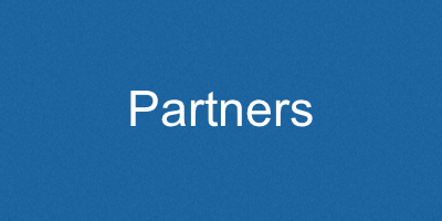 10 years of partnership with Login