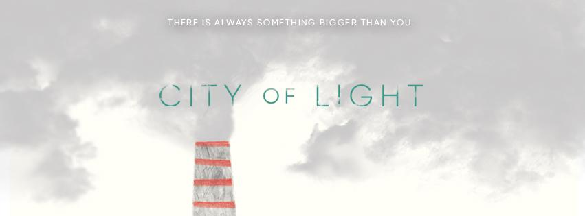 Premiere of the film The City of Light