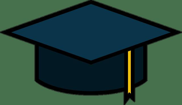Razpis za dodelitev dveh štipendij